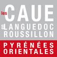 CAUE66